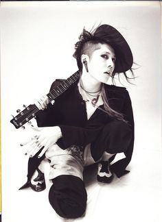 353 Best Miyavi Images In 2013 Miyavi Visual Kei Record Producer