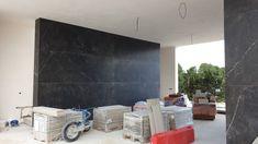 Finished designer villa in La Perla on Plot Be Spoiled New Builds, Luxury Villa, News Design, Building, La Perla, Luxury Condo, Buildings