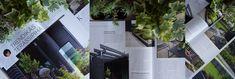 Pihasuunnittelu | GREEN IDEA | Oulu, Helsinki, Rovaniemi, Turku, Tampere, Kuopio Helsinki, Willis Tower, Building, Green, Travel, Viajes, Buildings, Trips, Traveling