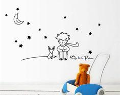תוצאות חיפוש | מרמלדה מרקט Wall Decals, Snoopy, Wallpaper, Character, Art, Art Background, Wallpapers, Kunst, Performing Arts