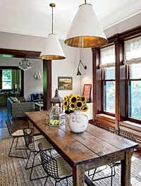 Wondrous Pinterest Uwap Interior Chair Design Uwaporg