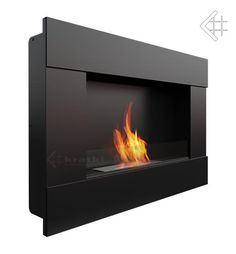 19 best ethanol fireboxes images in 2019 ethanol fireplace rh pinterest com