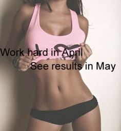 The best blog posts for #health and #Fitness #motivation by http://www.royalfashionist.com