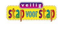 Gratis materiaal bij de kernen van Veilig stap voor stap - Veilig leren lezen - Zwijsen Second Grade, Spelling, Preschool, Classroom, Letters, Teaching, Kids, Class Room, Young Children