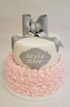 A Castro Valley Bakery and Event Planning Business serving the California Bay Area baking cupcakes, custom designed cakes and sweet treats for every occasion. Valley Bakery, Castro Valley, Rosette Cake, Event Planning Business, Baking Cupcakes, Rosettes, Sweet Treats, Parties, Desserts