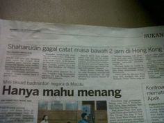 42km below 2hrs ? the reporter know zero bout marathon..not only abg din shock with this. all runner already make a fuss..