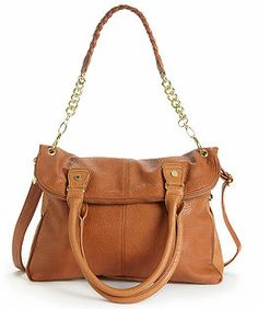 Shop All Handbags - Macy's