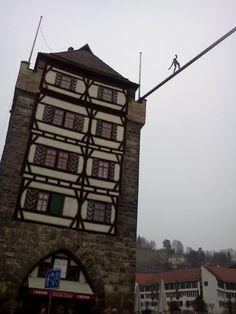 Esslingen, Germany Germany, Spaces, City, Deutsch