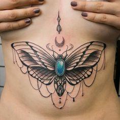 underbood-tattoo-3-650x650.jpg (650×650)