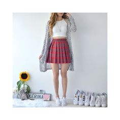 MORE PICTS You can also see more ideas about girly outfits with jordans , hipster girly outfits , girly outfits red , girly outfits for teen. Teen Fashion Outfits, Girly Outfits, Cute Casual Outfits, Cute Fashion, Outfits For Teens, Girl Fashion, First Date Outfits, Spring Fashion, Winter Fashion