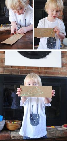 37 Awesome DIYs To Make Before School Starts