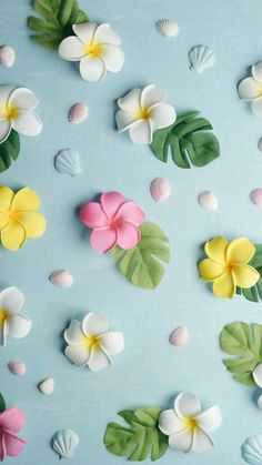 Pastel Background Wallpapers, Flower Background Wallpaper, Beautiful Flowers Wallpapers, Flower Backgrounds, Pretty Wallpapers, Easter Backgrounds, Floral Wallpaper Phone, Spring Wallpaper, Rose Wallpaper