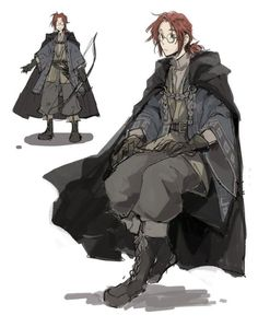 Fantasy and Historical Fiction character. Fantasy and Historical Fiction character. Fantasy Character Design, Character Creation, Character Concept, Character Art, Dungeons And Dragons Characters, Dnd Characters, Fantasy Characters, Fictional Characters, Super Mario Rpg