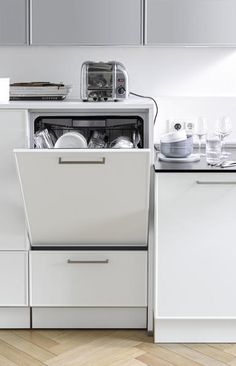 ber ideen zu nolte k che auf pinterest nolte k chen k chen und nobilia k chen. Black Bedroom Furniture Sets. Home Design Ideas