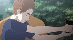 Honestly I loved this scene