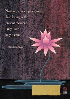 Thich Nhat Hanh https://www.facebook.com/pages/Healthy-Vibrant-You/381747648567846