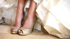 7 Tips from WED Memphis, Memphis Wedding Planners