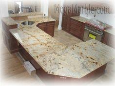 Granite countertops in long island http://www.megamarble.com/granite-countertops-long-island-new-york
