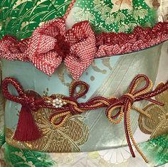 イメージ 6 Japanese Style, Traditional, Wedding Kimono, Japan Style, Japanese Taste, Japan Fashion