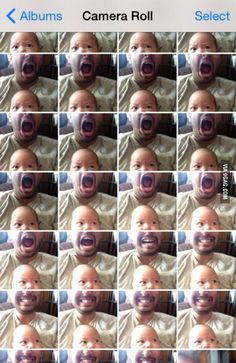 """– this guy: """"Rapidly shot a couple dozen pics with my son in… - The best funny pictures and videos Crazy Funny Memes, Really Funny Memes, Stupid Funny Memes, Funny Relatable Memes, Haha Funny, Funny Posts, Funny Cute, Hilarious, Funny Stuff"""