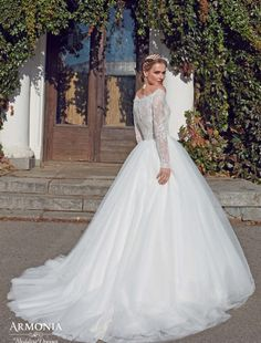 169 Best Classic Wedding Dresses Images In 2020 Wedding Dresses