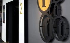Sisustusarkkitehtitoimisto dSign Vertti Kivi & Co. Retail, Sleeve, Retail Merchandising
