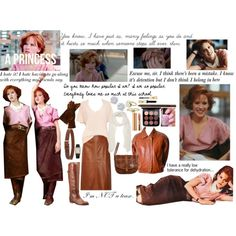 "Inspiration: Claire Standish a. ""The Princess"" from The Breakfast Club Claire Standish a. ""The Princess"" from The Breakfast Club 80s Costume, Group Halloween Costumes, Cool Costumes, Breakfast Club Costume, Breakfest Club, 70s Vintage Fashion, 80s Fashion, Summer Club Outfits, Breakfast Club"