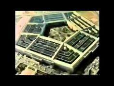 UFO Area 51 Fact or Fiction Ufo Documentary 2015