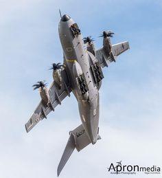Airplane Fighter, Fighter Aircraft, Fighter Jets, Luftwaffe, Avion Cargo, Air Birds, Russian Military Aircraft, Aircraft Propeller, 400 M