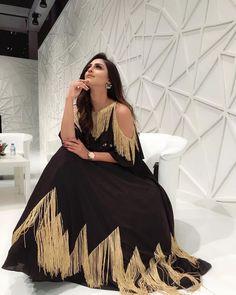 Asian Wedding Dress Pakistani, Desi Wedding Dresses, Bridal Dresses, Lehenga Wedding, Indian Designer Outfits, Designer Gowns, Indian Outfits, Trendy Dresses, Nice Dresses