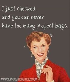 "New Cheap Bags. The location where building and construction meets style, beaded crochet is the act of using beads to decorate crocheted products. ""Crochet"" is derived fro Sewing Humor, Knitting Humor, Crochet Humor, Doctor Who Crochet, Quilting Quotes, Sewing Quotes, Knit Art, Craft Quotes, Bead Crochet"