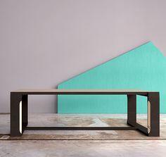 Koskela RENOVATION SALE: HB Table. 1 available