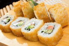Toffini- Corso Sushi 28 settembre 2016 http://www.toffini.com/Sushi--hot-rolls--temaki--temari/Sushi--hot-rolls--temaki--temari-2950