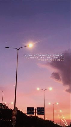 Aesthetic Captions, Aesthetic Words, Sky Aesthetic, Aesthetic Images, Words Wallpaper, Aesthetic Desktop Wallpaper, Aesthetic Backgrounds, Purple Wallpaper Iphone, Sunset Wallpaper