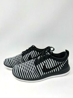 finest selection a859b 26be9 Nike Roshe Two Flyknit size 844828001