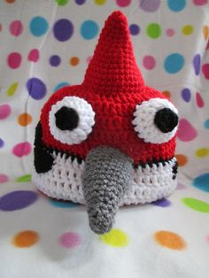 Check out this item in my Etsy shop https://www.etsy.com/listing/173344228/cardinal-bird-margaret-inspired-regular
