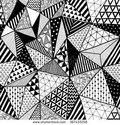 Super mandala art wallpaper black and white ideas Doodle Art Drawing, Zentangle Drawings, Mandala Drawing, Abstract Drawings, Art Drawings Sketches, Zentangles, Doodle Art Designs, Doodle Patterns, Zentangle Patterns