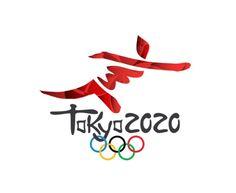 Olympic logo // Tokyo 2020
