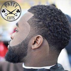 Curl Sponge Hair Twist Brush Really Works sponge curls in barbershop Fade Haircut Styles, Taper Fade Haircut, Tapered Haircut, Hair And Beard Styles, Hair Styles, Black Men Haircuts, Black Men Hairstyles, Twist Hairstyles, Fresh Haircuts
