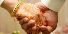 InterCaste Marriage: An Unforgivable Sin !!!!!