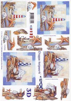 Christine Ingram uploaded this image to sheets See the album on Photobucket. Decoupage Printables, Paper Dolls Printable, Decoupage Vintage, Decoupage Paper, 3d Paper Crafts, Paper Art, Christmas Sheets, Mushroom Crafts, 3d Sheets