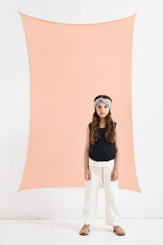Gray Label-April and Gray Label, Cropped Tank Top, Crop Tank, Tank Tops, New Outfits, Kids Outfits, Cute Outfits, Summer Kids, Spring Summer