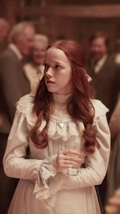 Gilbert Blythe, Amybeth Mcnulty, Gilbert And Anne, Anne White, Anne With An E, Enola Holmes, Anne Shirley, Mein Style, Cuthbert