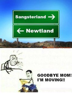 i am going !<<<< Welcome to Newtland, it's been waiting for you! @dauntlessuttbah @MrsSangster1