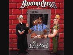 Go Away - Snoop Dogg