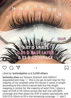 Perfect Eyelashes, Fake Eyelashes, Big Lashes, Whispy Lashes, Eyelash Studio, Lash Lounge, Eyelash Technician, Eyelash Tips, Lash Quotes