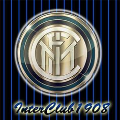 Logo InterClub1908