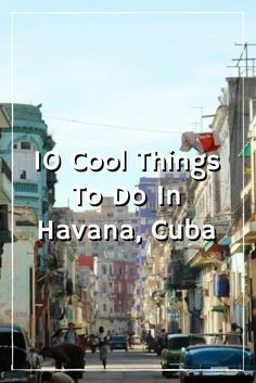 """Receive excellent suggestions on """"Royal Caribbean ships"""". They are available for you on our internet site. Royal Caribbean Ships, Caribbean Cruise, Vinales, Varadero, Cienfuegos, Cuba Itinerary, Majesty Of The Sea, Cuba Beaches, Visit Cuba"""