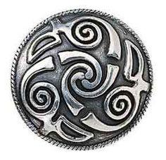 :::: PINTEREST.COM christiancross :::Celtic