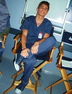 UM I JUST BROKE EVERY BONE I NEED A DOCTOR ;)